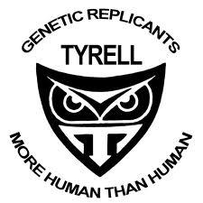 Tyrel Corporation